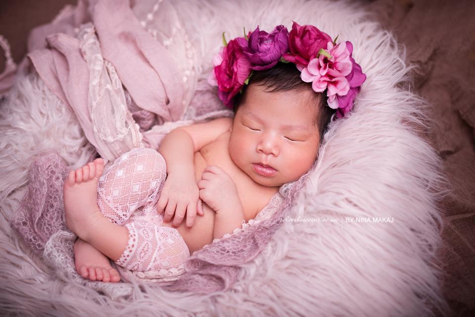 newborn photo session birmingham 04