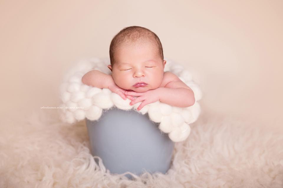 newborn photo session birmingham 05