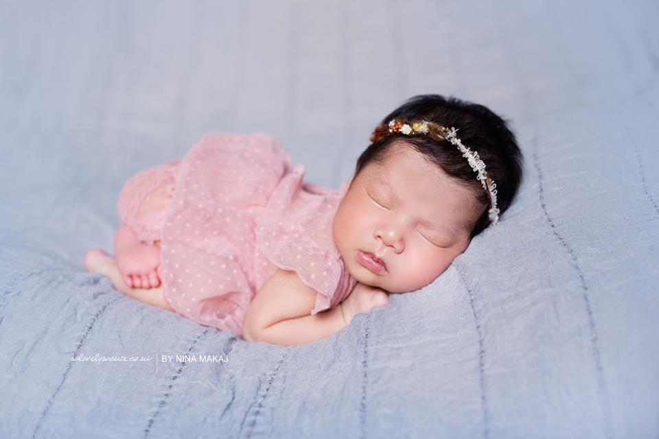 newborn photo session birmingham 06