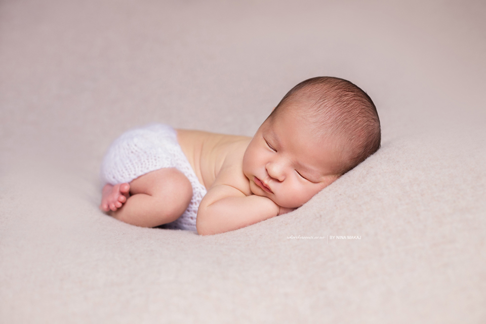 newborn photo session birmingham 08