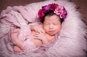 newborn photo session birmingham 09