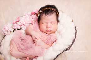 newborn photo session birmingham 11