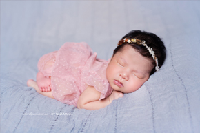 newborn photo session birmingham 12