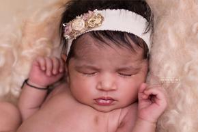newborn photo session birmingham 13