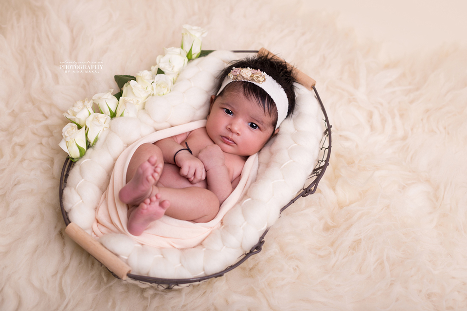 newborn photo session birmingham 14