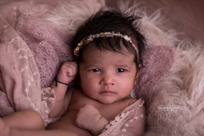 newborn photo session birmingham 16