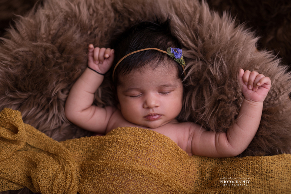 newborn photo session birmingham 3