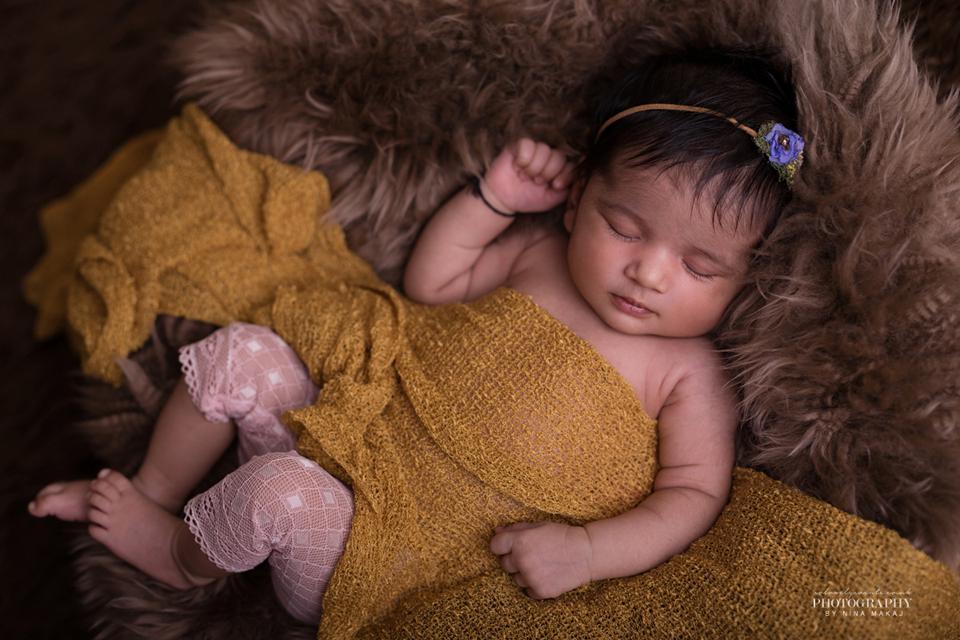 newborn photo session birmingham 4