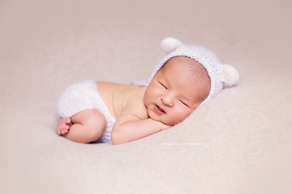 newborn photo session birmingham 6