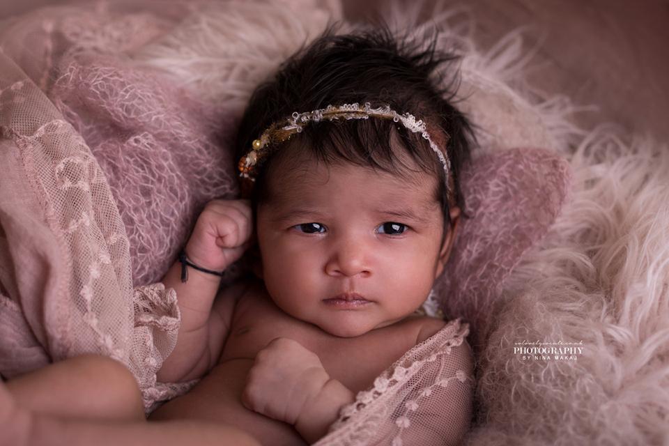 newborn photo session birmingham 7