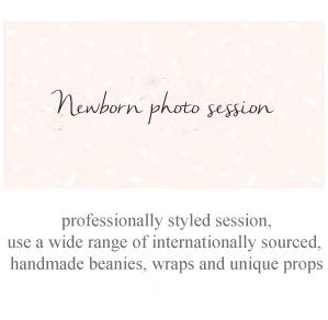 newborn-photo-session-birmingham1