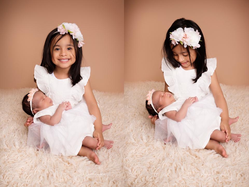 newborn_baby_photo_birmigham_11