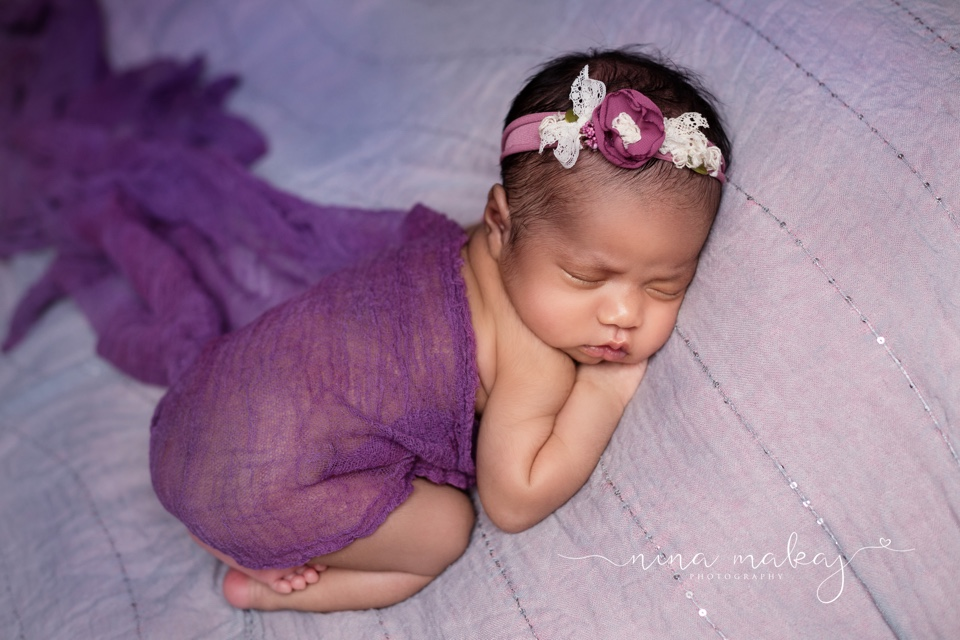 newborn_baby_photo_birmigham_13