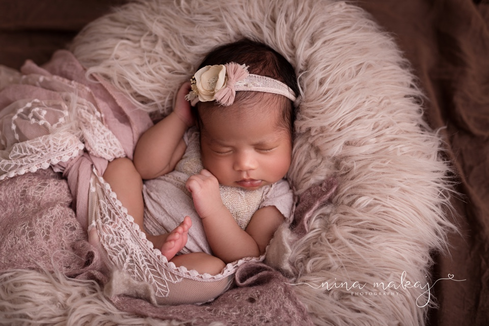 newborn_baby_photo_birmigham_16