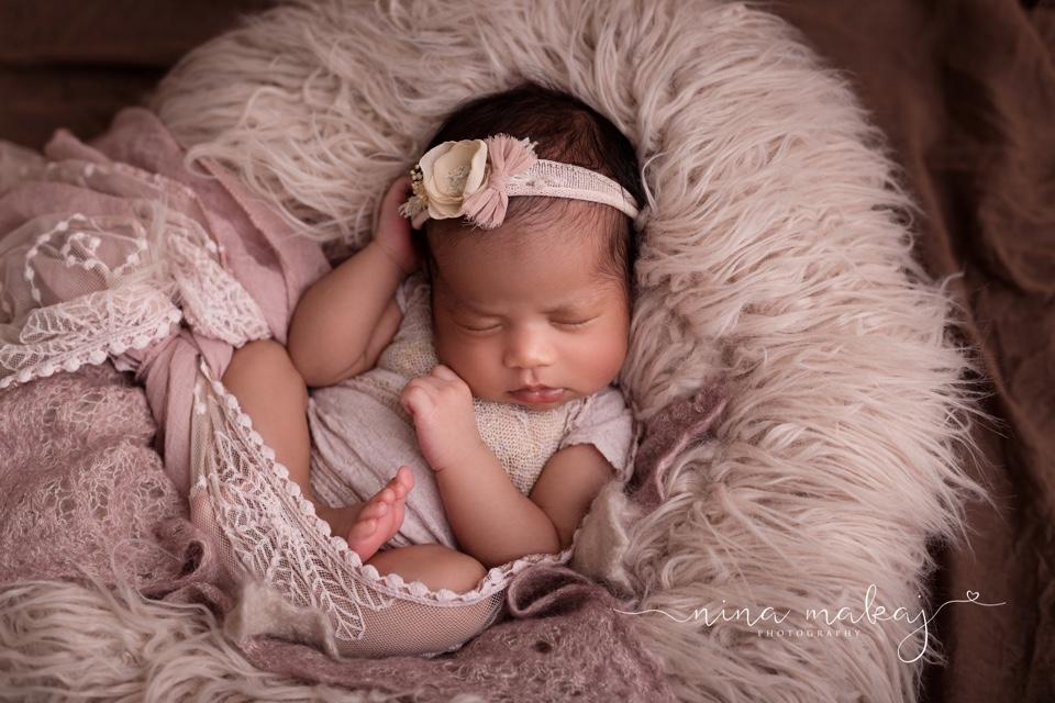 newborn_baby_photo_birmigham_16