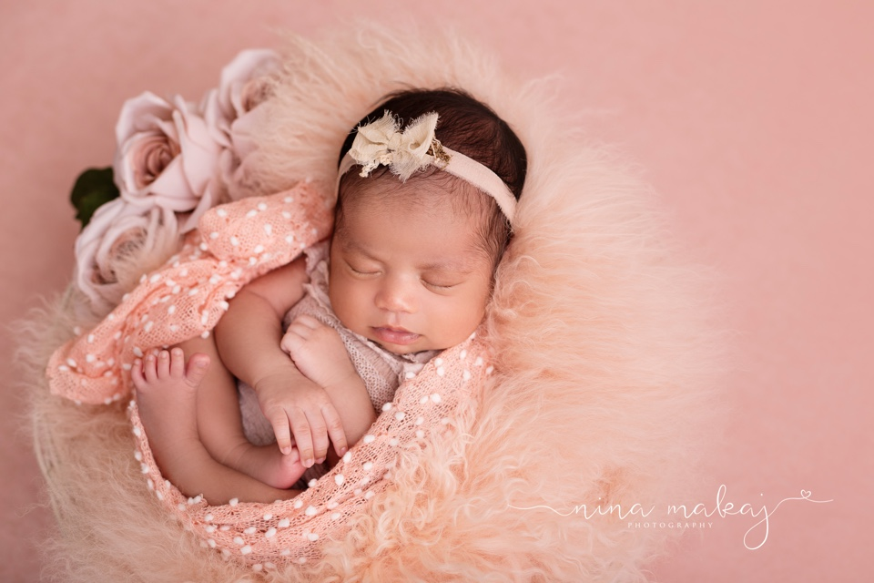 newborn_baby_photo_birmigham_17