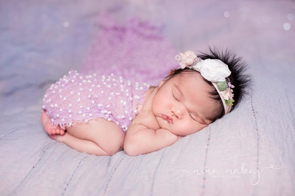newborn_baby_photo_birmigham_18