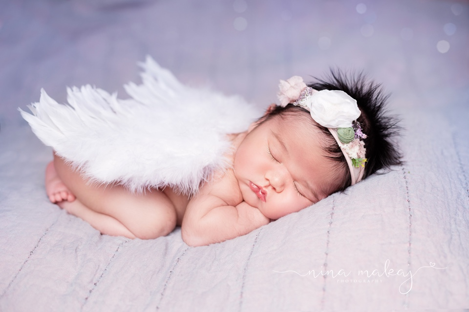 newborn_baby_photo_birmigham_19
