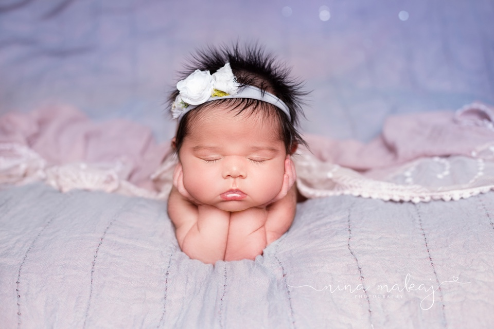 newborn_baby_photo_birmigham_20
