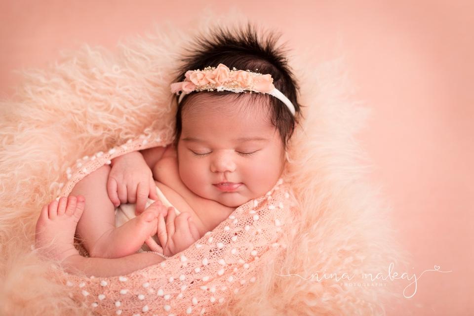newborn_baby_photo_birmigham_22