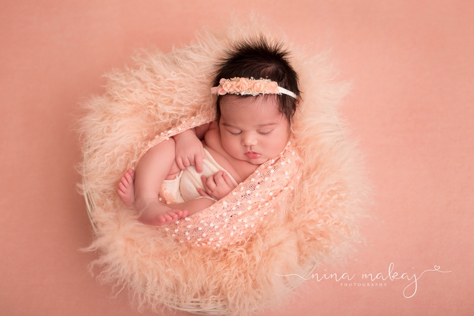 newborn_baby_photo_birmigham_23