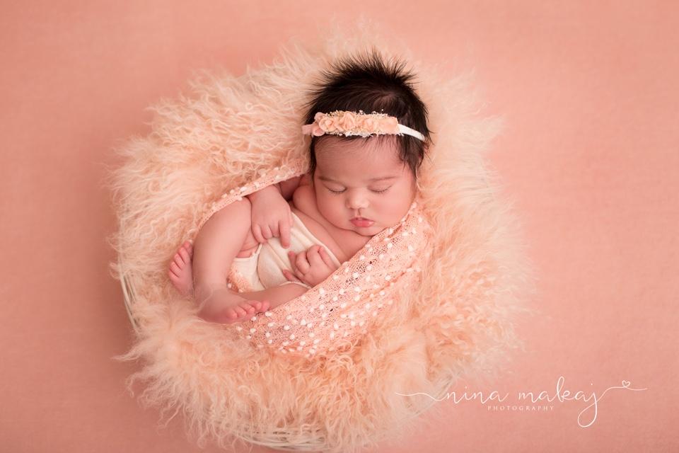newborn_baby_photo_birmigham_23