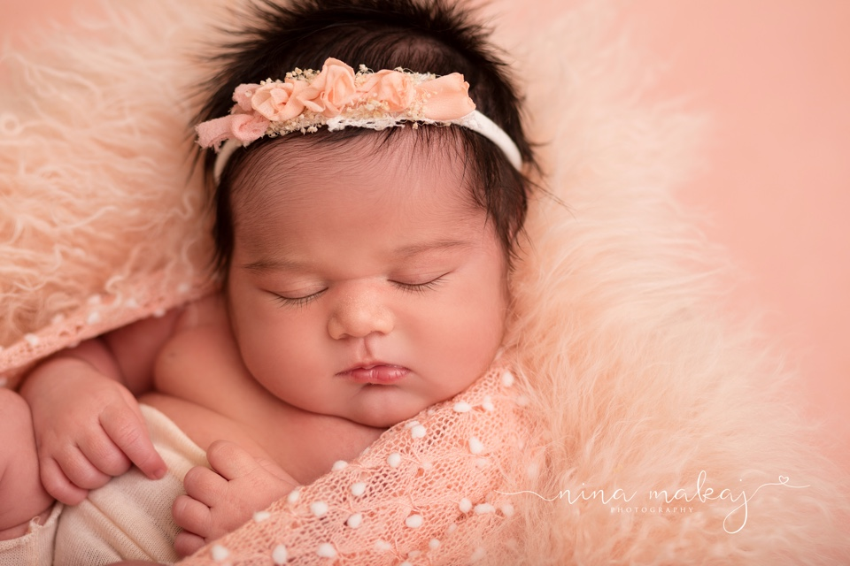newborn_baby_photo_birmigham_24