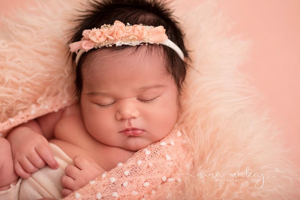 newborn_baby_photo_birmigham_24
