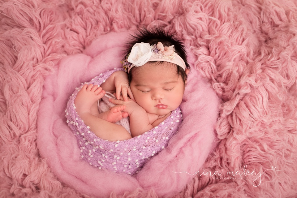 newborn_baby_photo_birmigham_25