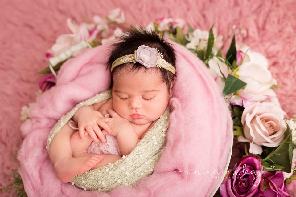 newborn_baby_photo_birmigham_26