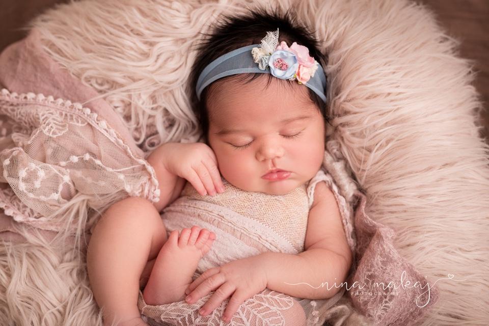 newborn_baby_photo_birmigham_27
