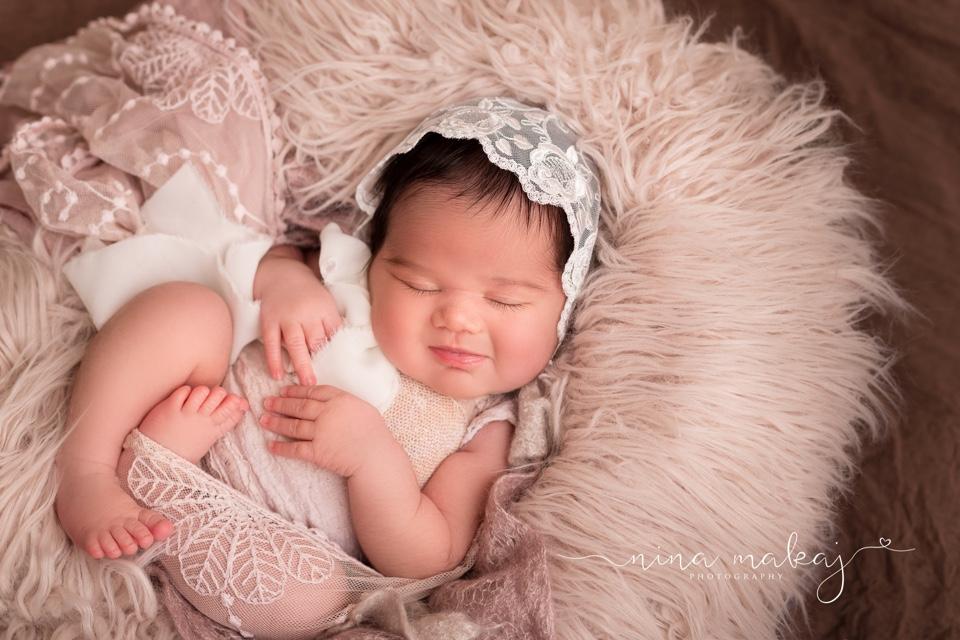 newborn_baby_photo_birmigham_28