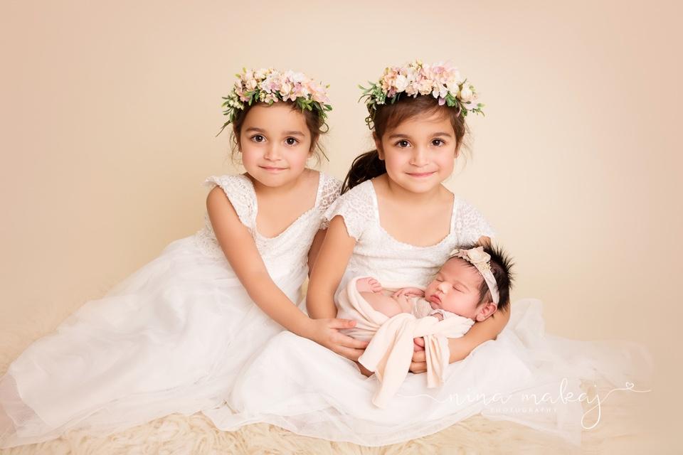 newborn_baby_photo_birmigham_29