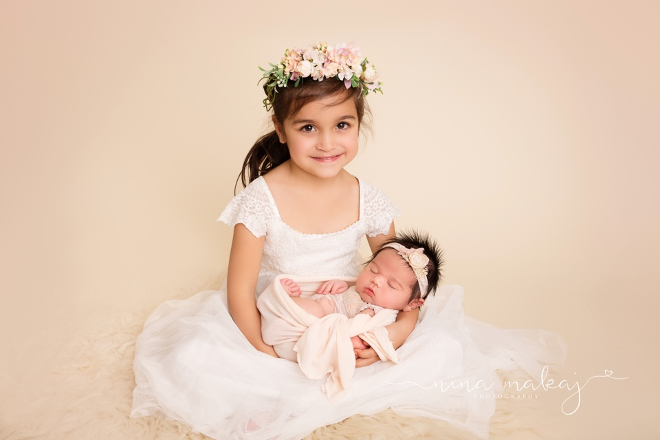 newborn_baby_photo_birmigham_30