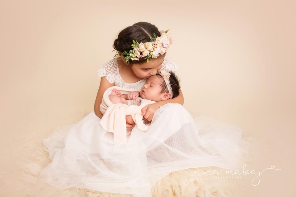 newborn_baby_photo_birmigham_31