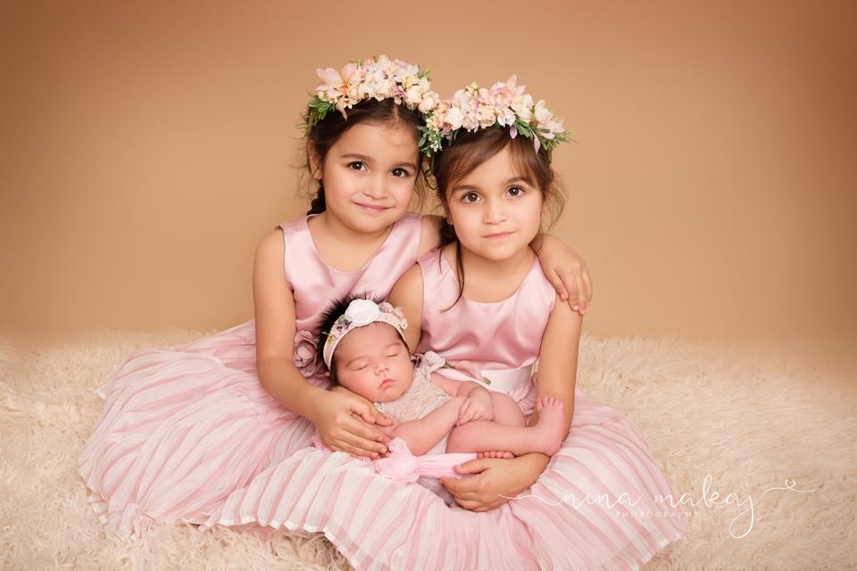 newborn_baby_photo_birmigham_35