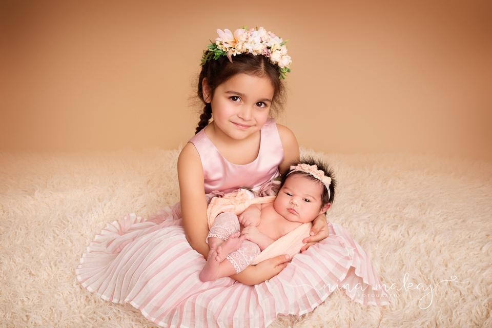 newborn_baby_photo_birmigham_37