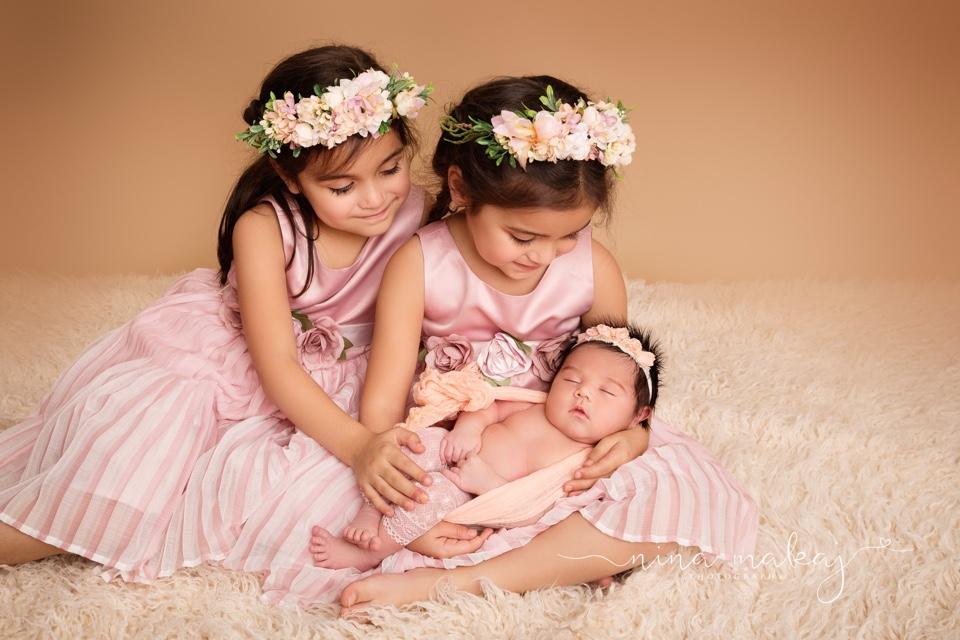 newborn_baby_photo_birmigham_38