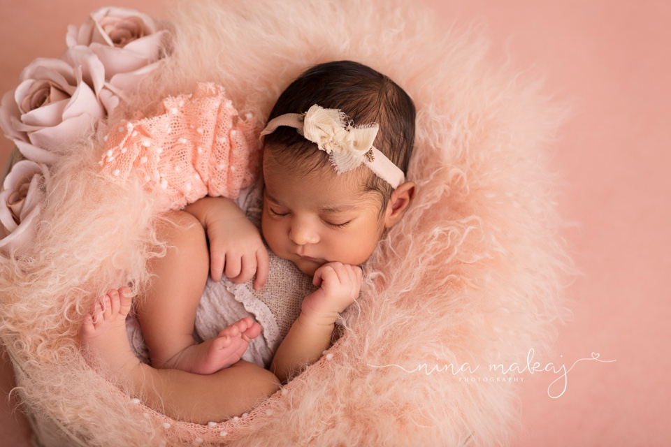 newborn_baby_photo_birmigham_4