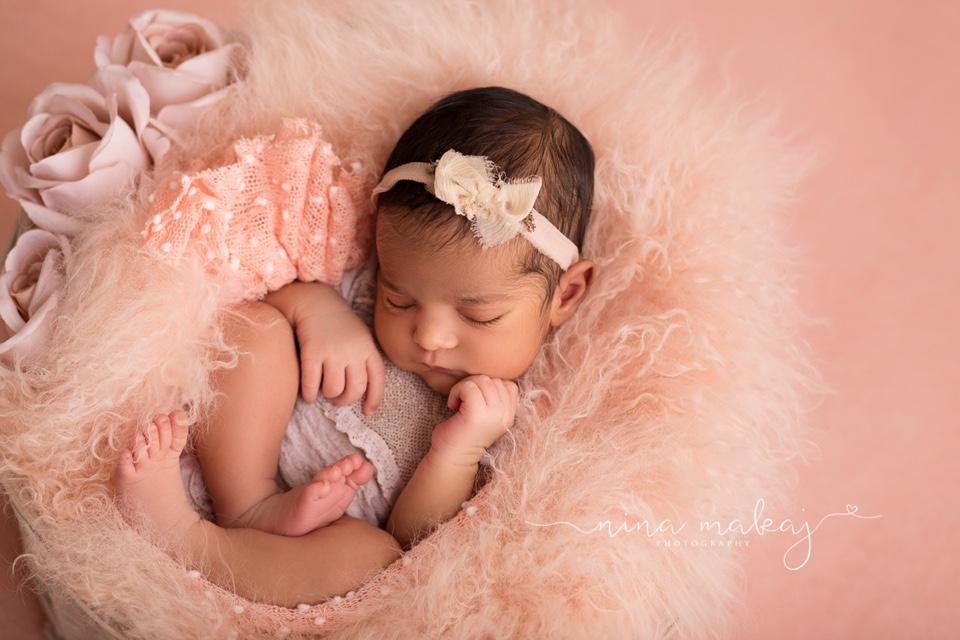 newborn_baby_photo_birmigham_4