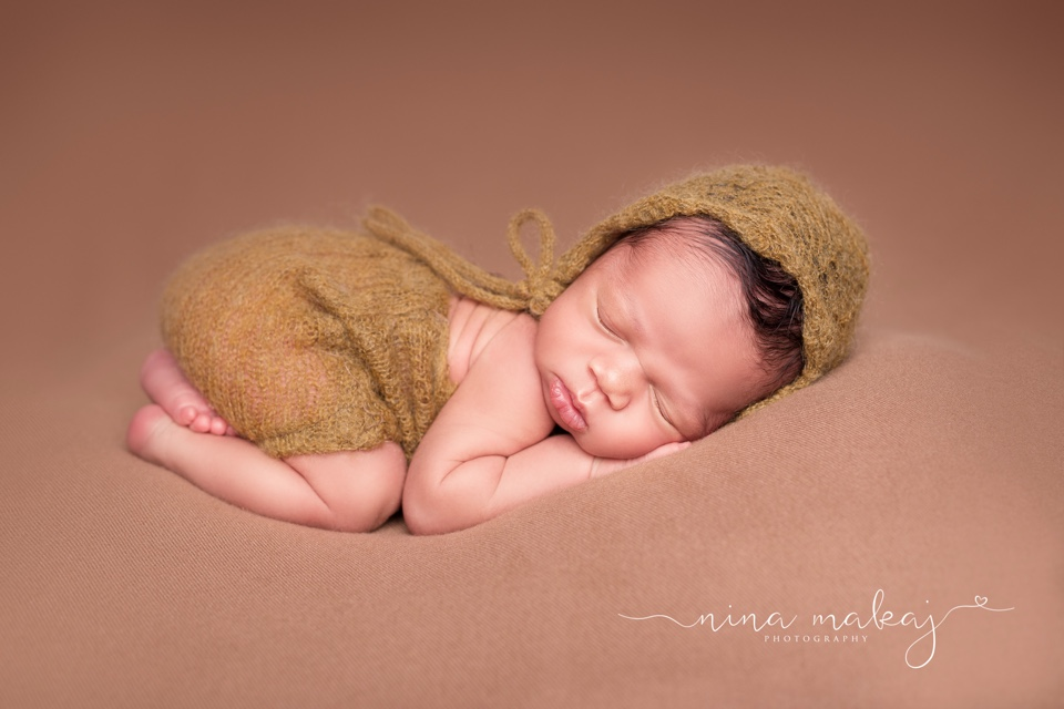 newborn_baby_photo_birmigham_40