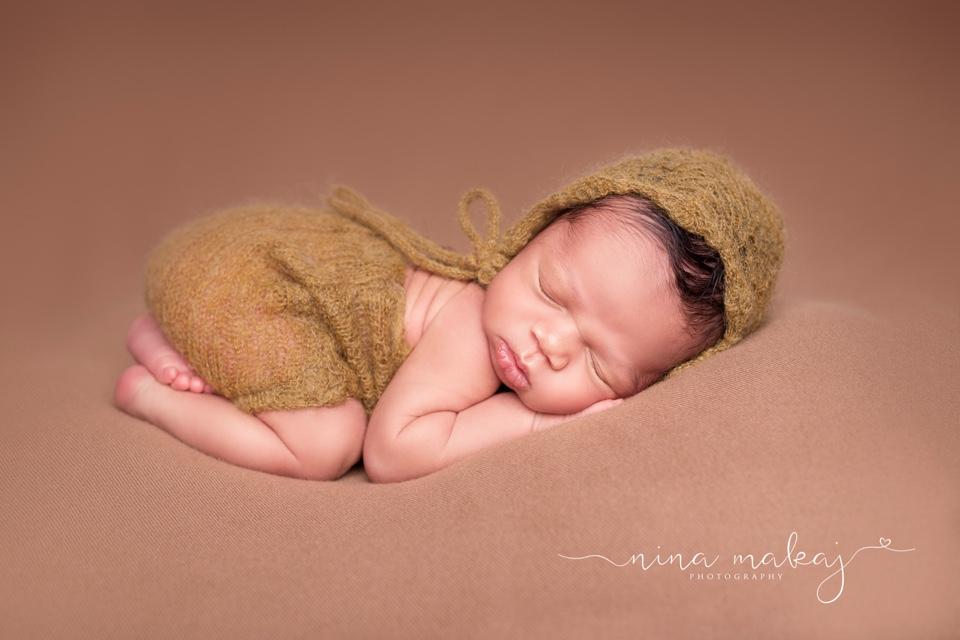 newborn_baby_photo_birmigham_40