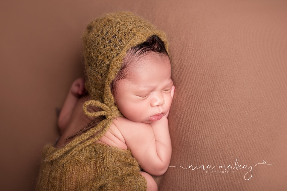 newborn_baby_photo_birmigham_41