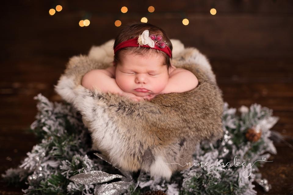 newborn_baby_photo_birmigham_44