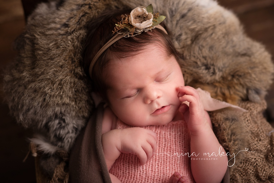 newborn_baby_photo_birmigham_45
