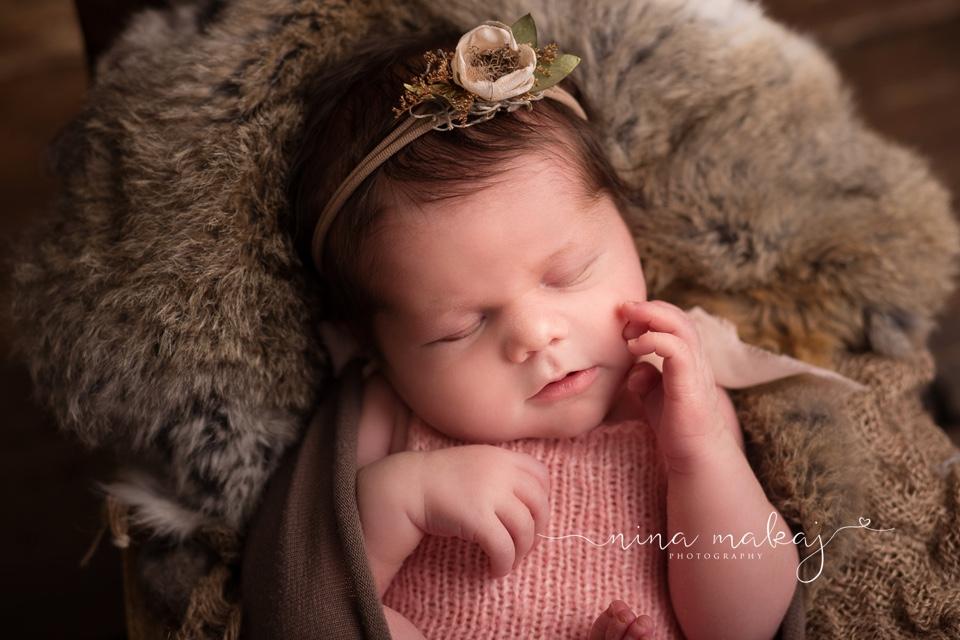 newborn_baby_photo_birmigham_45