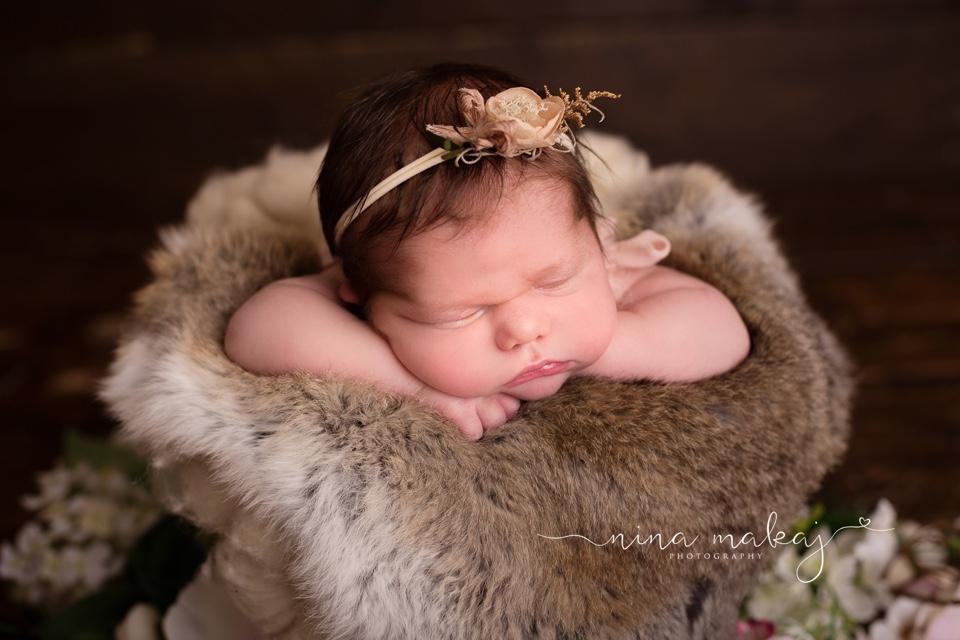 newborn_baby_photo_birmigham_46