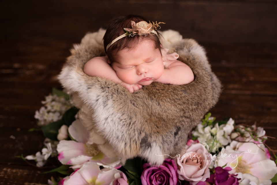 newborn_baby_photo_birmigham_47