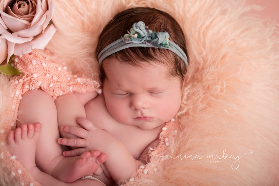 newborn_baby_photo_birmigham_48