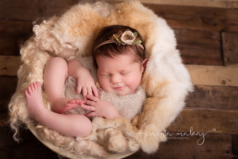newborn_baby_photo_birmigham_49